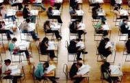 جدول الامتحانات العملى والنظرى للعام الجامعى 2014/2015